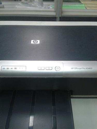 impresora samsug y hp