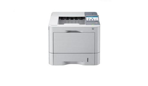 impresora samsung laser