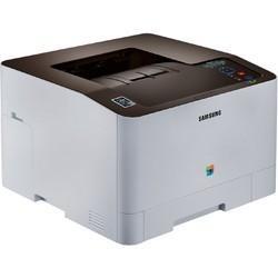 impresora samsung laser color