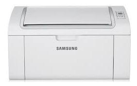 impresora samsung laser ml-2165