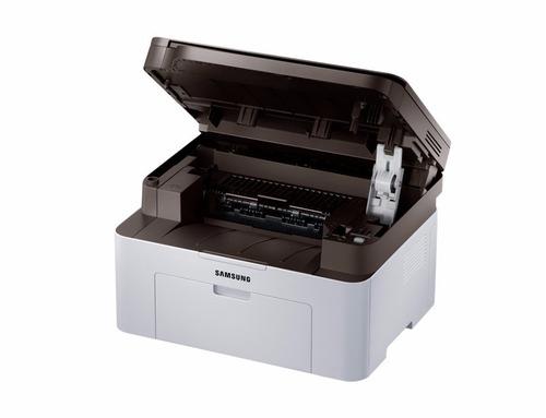 impresora samsung laser multifunción