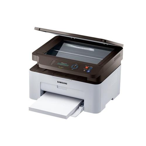 impresora samsung laser multifunción sl-m2070w stock rosario