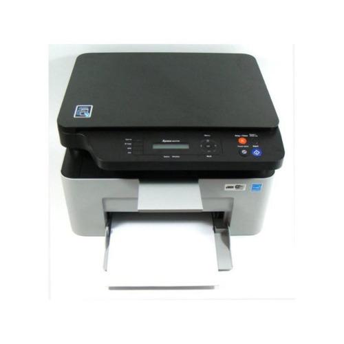 impresora samsung m2070w