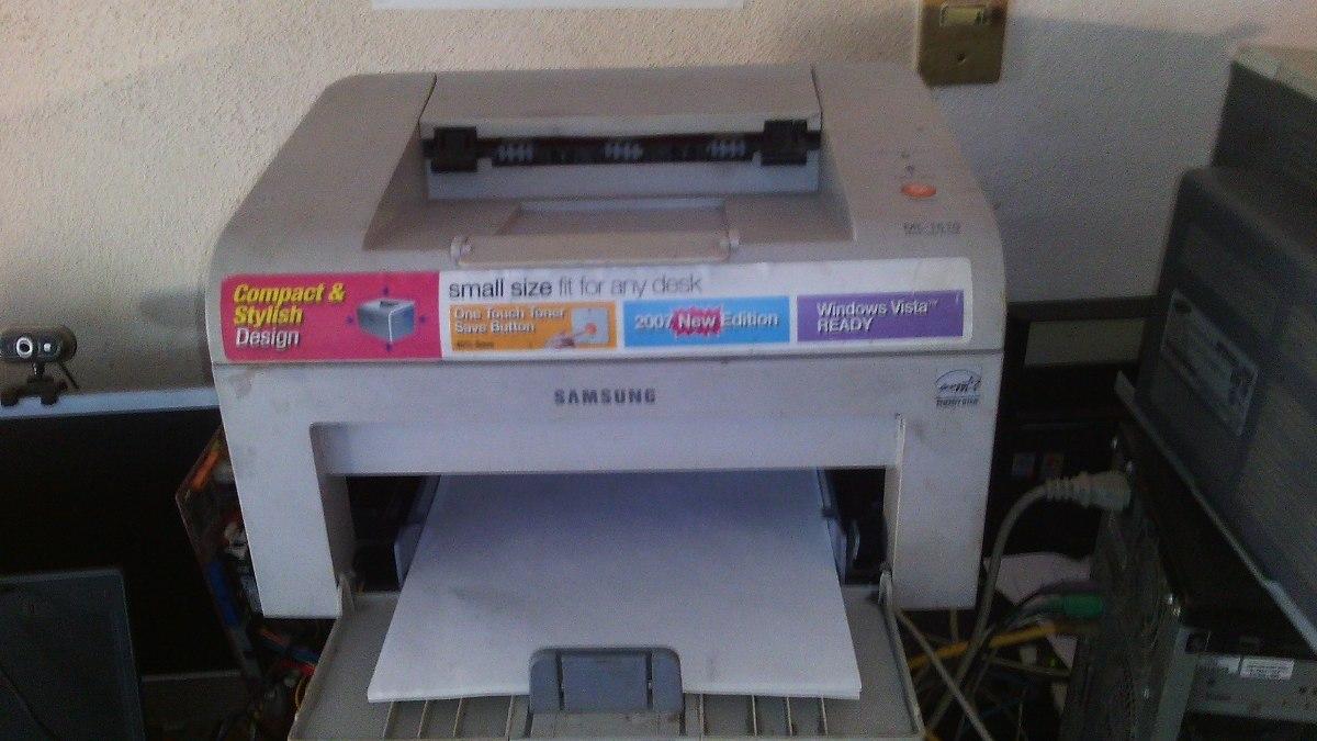 samsung 1610 printer driver for windows 10 64 bit