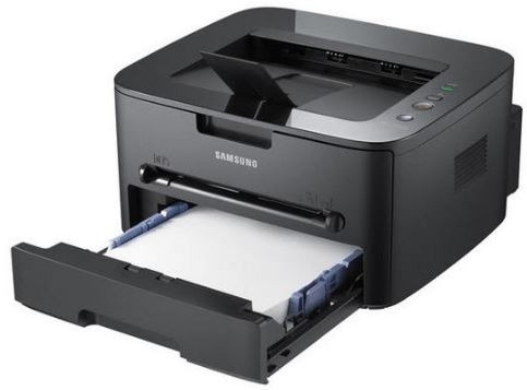 SAMSUNG ML-1915 PRINTER WINDOWS 8.1 DRIVER DOWNLOAD