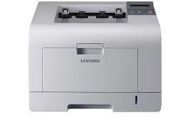 impresora samsung ml-3471nd