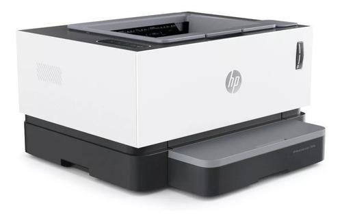 impresora sistema continuo laser hp neverstop 1000w wifi usb