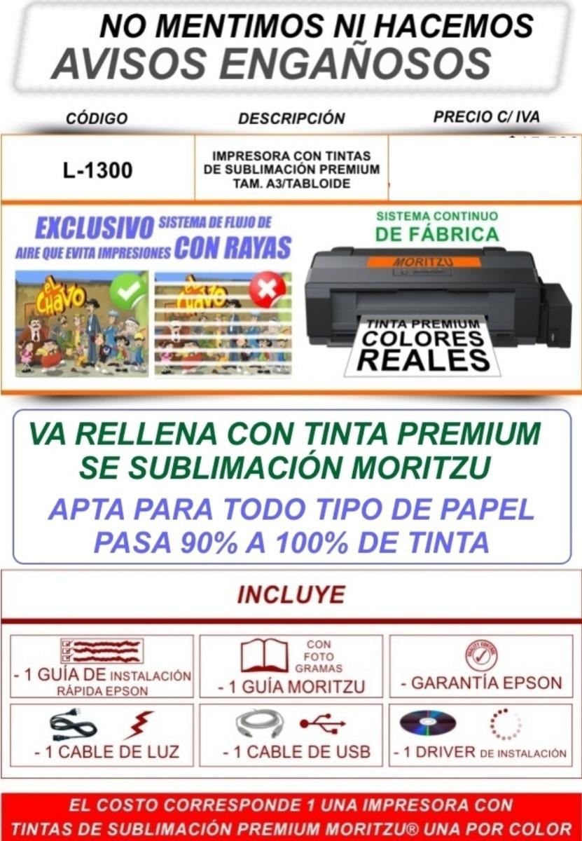 Lujo Costo De Impresión En Color De Fedex Kinkos Por Página Motivo ...