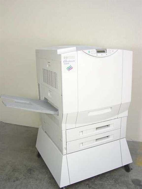 HP COLOR LASERJET 8550 PCL 5C DRIVER DOWNLOAD