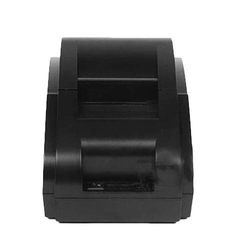 impresora termica 58mm rj11 usb punto de venta pos veloz