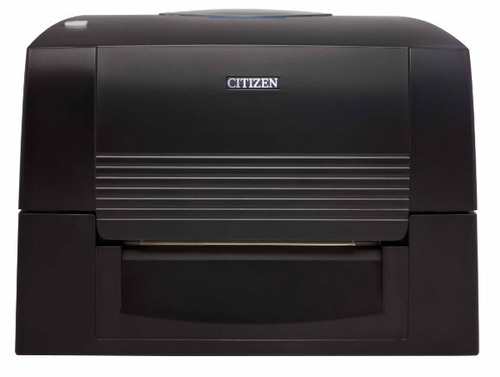 impresora termica citizen cl-s321