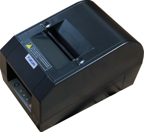 impresora termica comandera 80mm simil epson tm-t20