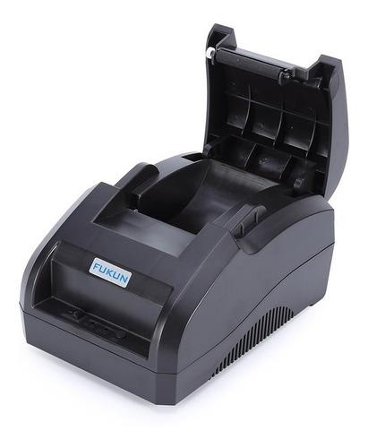 impresora termica comandera tickets el precio+bajo del pais