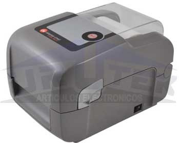 impresora termica datamax e class basic 300