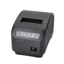 impresora termica de tikets xp-q260nl
