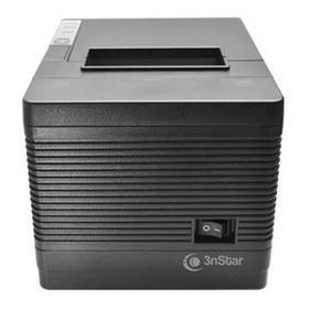 Impresora Térmica Directa De Recibos De 80mm (rpt008)