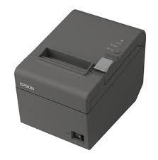 impresora térmica epson tm-t20. factura legal. domicilios.