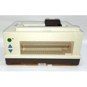 Impresora Térmica Ibm 3r
