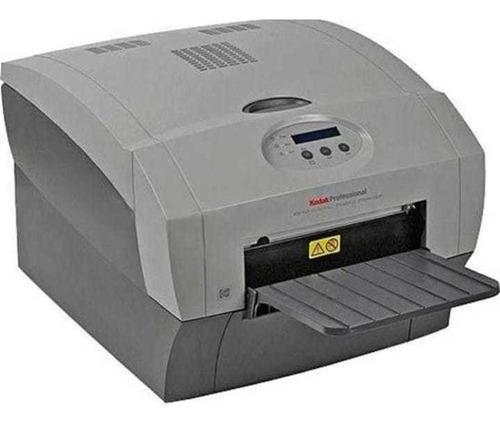 impresora térmica kodak mod 9810