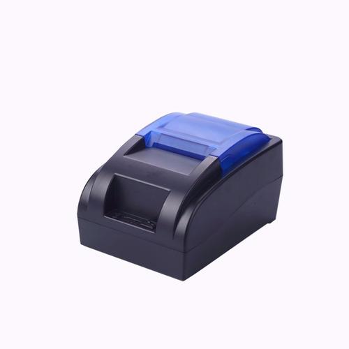 impresora termica tickera para loteria parley usb tienda