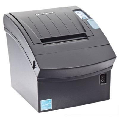 impresora térmica ticket térmic