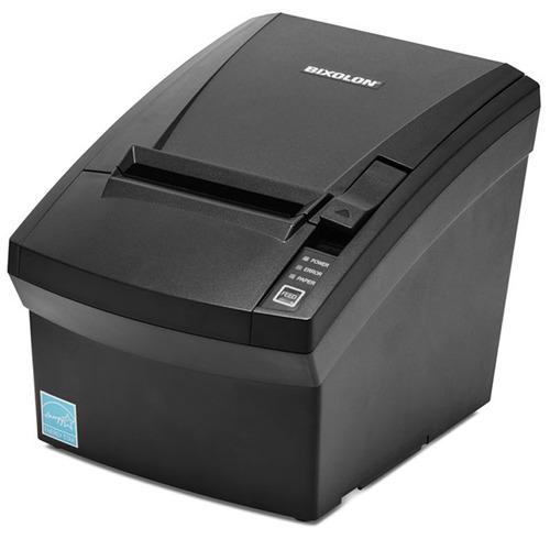 impresora termica tickets