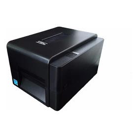 Impresora Textil Nylon Y Satin Tsc Te200