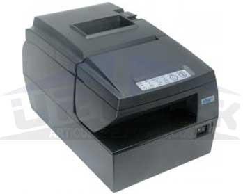 impresora ticketeadora starmicronics hsp7543 paralelo