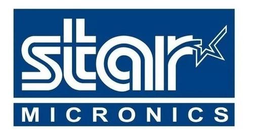 impresora ticketera star micronics sp700r (venta repuestos)