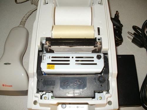 impresora tickets de impacto bixolon punto de venta uso rudo