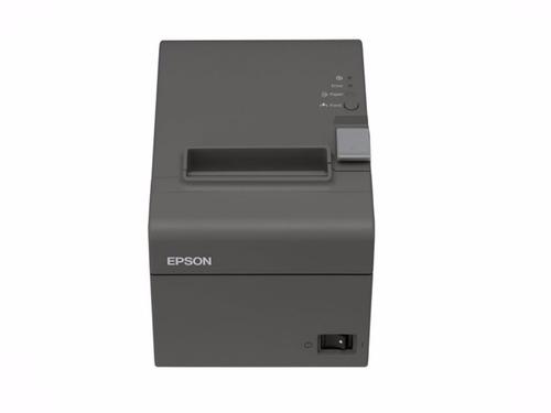 impresora tickets epson termica