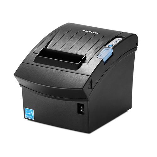 impresora tickets térmica bixolon srp-350iii usb reamte
