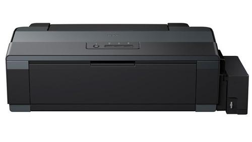 impresora tinta epson
