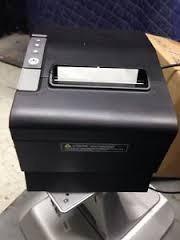 impresora tm-t20ii-062 usb serial nueva sellada