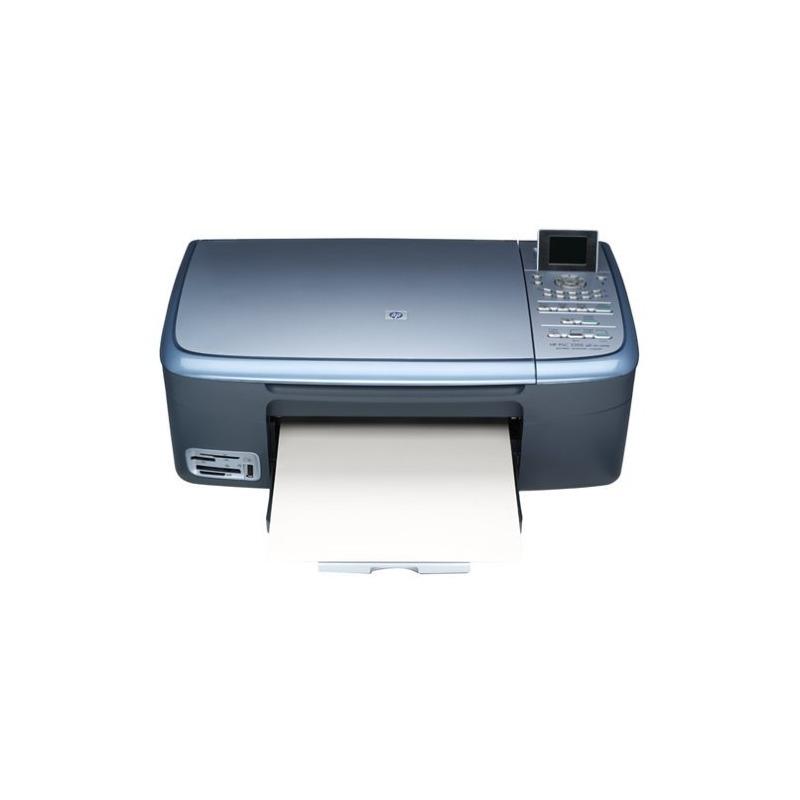 Hp psc 2175 driver download hp drivers printer.