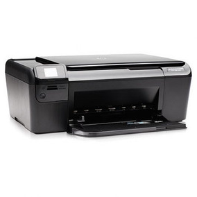 HP C6130 DRIVER FOR MAC DOWNLOAD