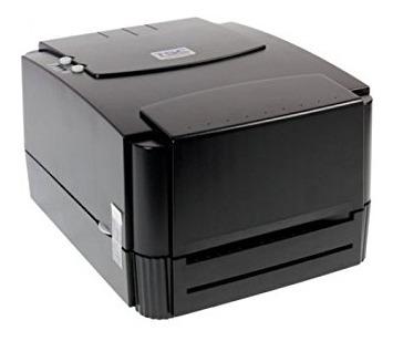 impresora tsc de código de barras ttp-244