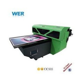 Impresora Uv A2 Usada