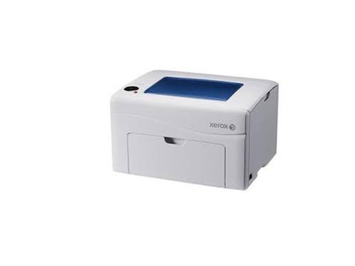 impresora xerox 6000 para reparar o respuesto
