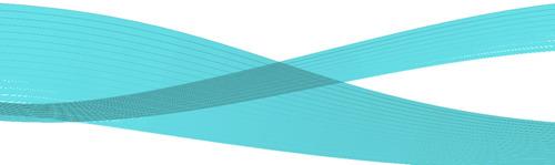 impresora xerox docucolor 250 iva incluido (xdc250)