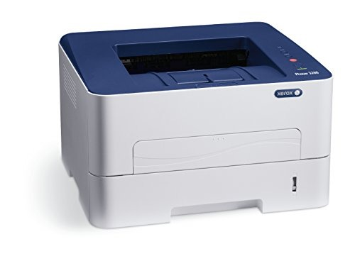XEROX PHASER PRINTER DRIVERS (2019)