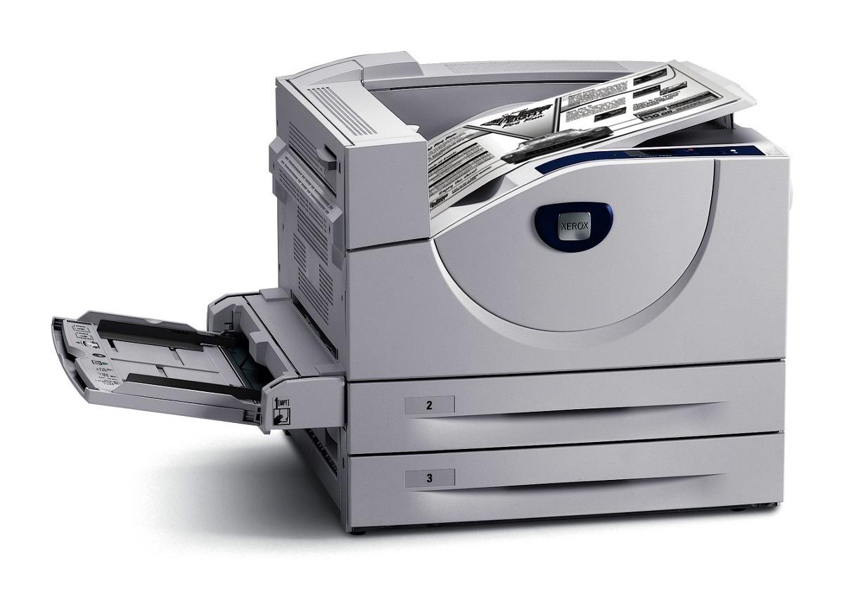 XEROX PHASER 5550DN WINDOWS 8 X64 DRIVER
