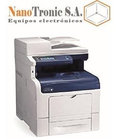 Xerox 6128 service manual
