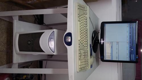 impresora xerox xerox