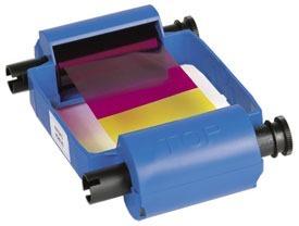 impresora zebra imp