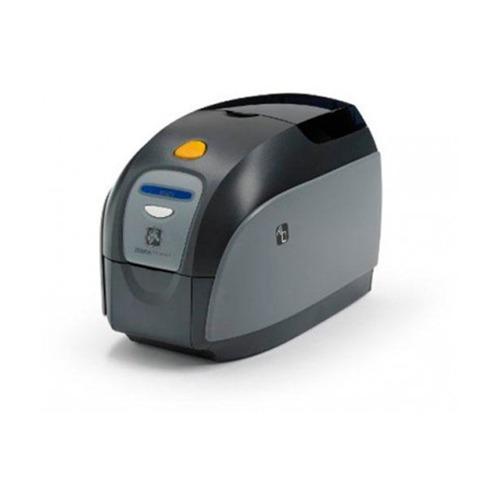 impresora zebra quikcard zxp1 (z11-0000b000us00)