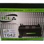 Toner Para Impresora Lexmark T642