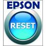 Reset Desbloquea Epson Series L L200 L210 L355 L555 L800
