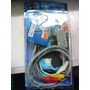 Reseteador Chip Samsung 104 -105 4623-108-109-209-409-3220