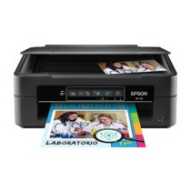 Epson Xp-231 - Multifunction Printer - Copier / Printer / Sc